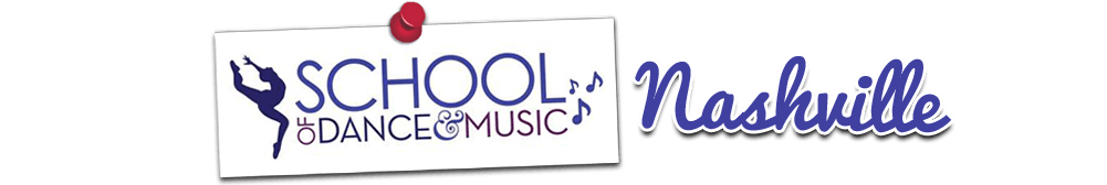 School of Dance and Music Nashville