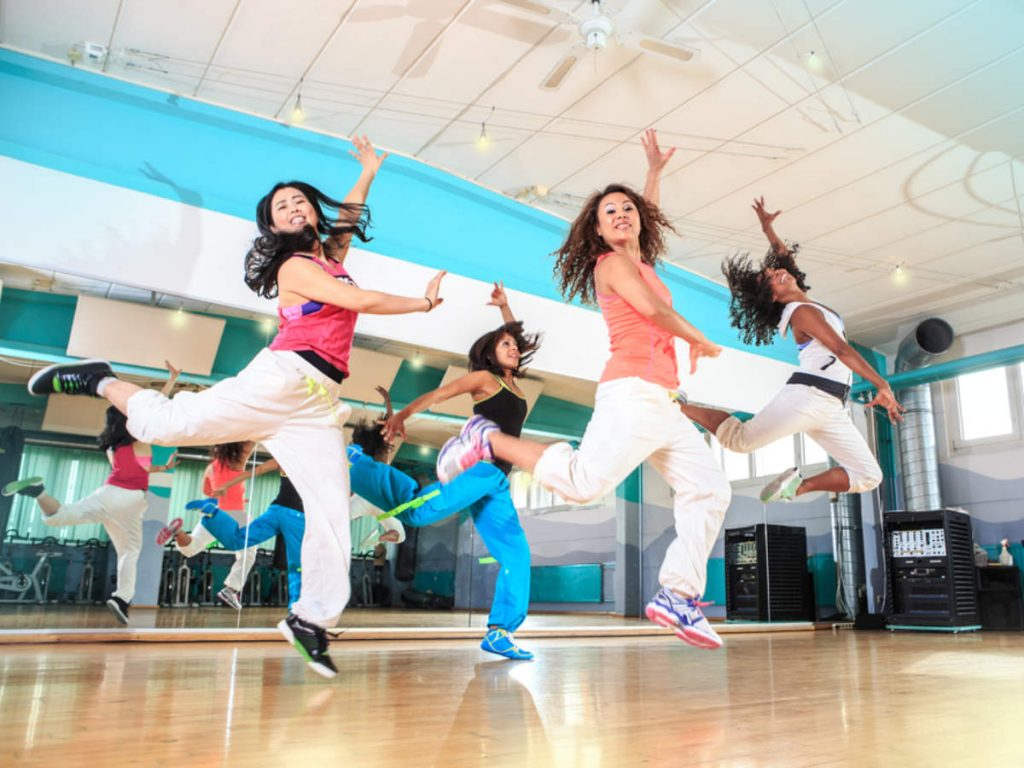 Very Interesting Facts About Dance